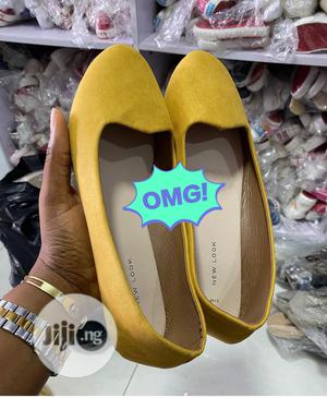 Quality UK Office Flat Shoes   Shoes for sale in Oyo State, Ibadan