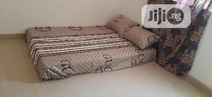 Short Let/Rent For (Women Only) | Short Let for sale in Abuja (FCT) State, Central Business Dis