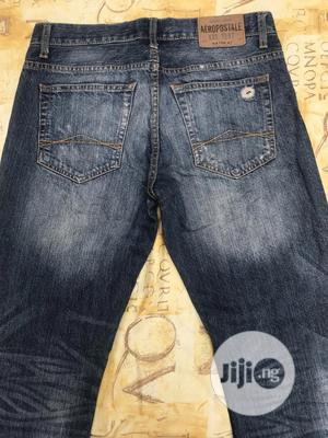 The Real Denim Jeans Trousers | Clothing for sale in Lagos State, Ikotun/Igando