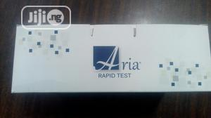 H. Pylori Ab Combo Rapid Test KIT | Tools & Accessories for sale in Abuja (FCT) State, Mpape