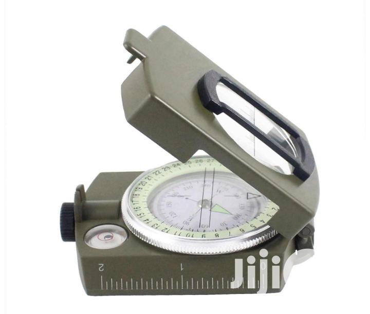 Land Survaying Compass