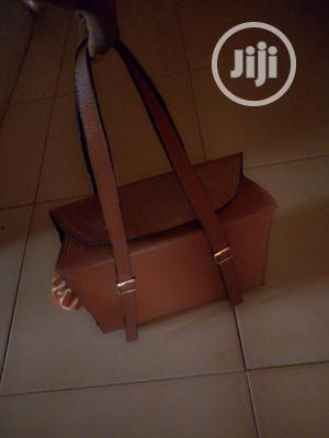 Ladies Fashion Bag | Bags for sale in Oyo State, Ibadan