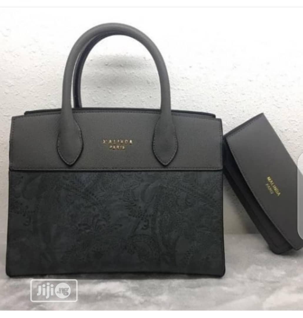 Malinda Quality Bag