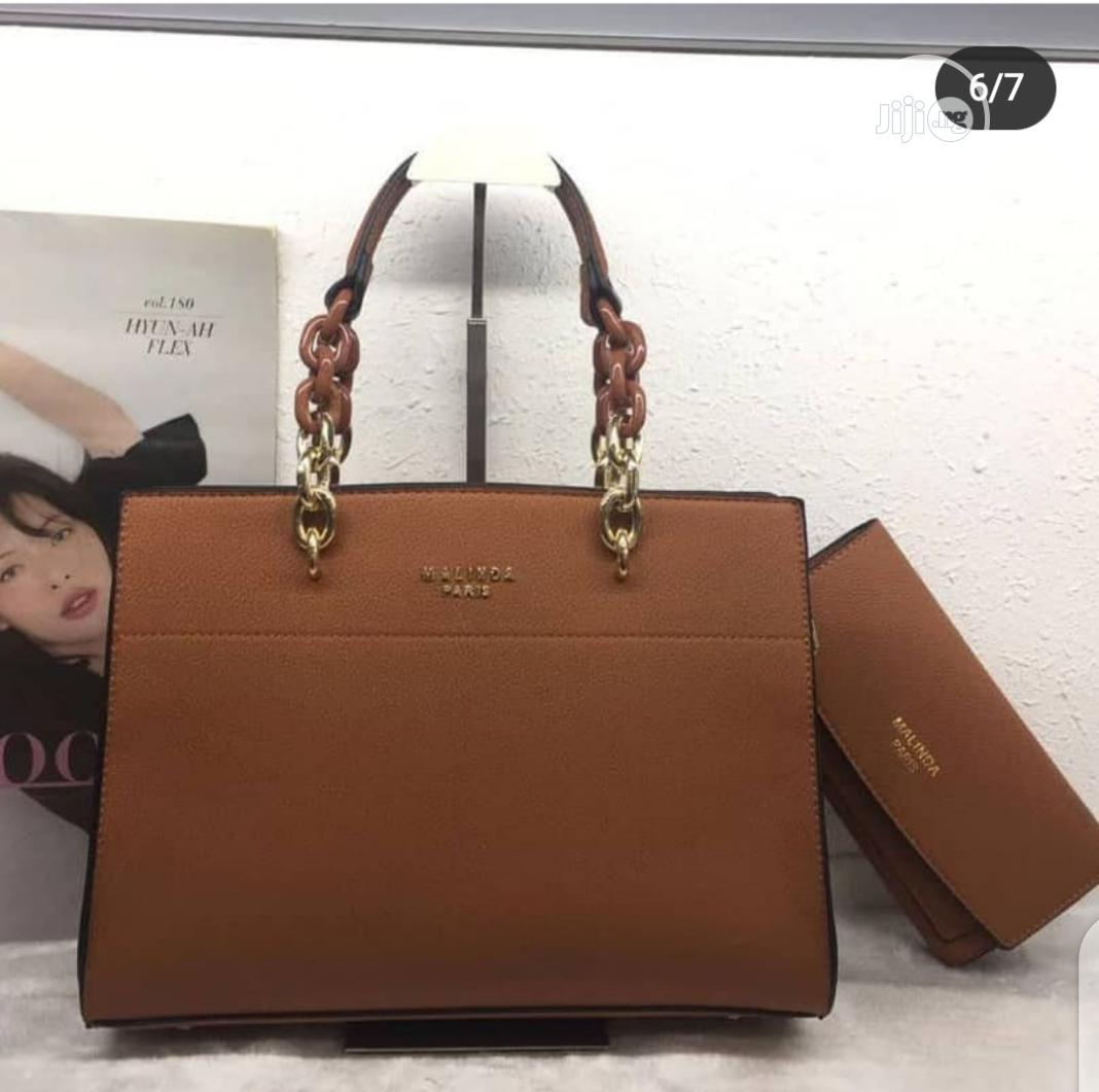 Malinda Quality Bag   Bags for sale in Amuwo-Odofin, Lagos State, Nigeria