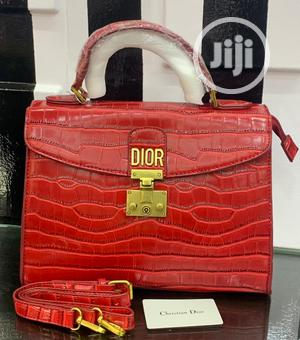 Affordable Dior Luxury Bag | Bags for sale in Lagos State, Ajah