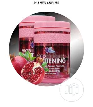 Phyto Booster Whitening | Vitamins & Supplements for sale in Lagos State, Amuwo-Odofin