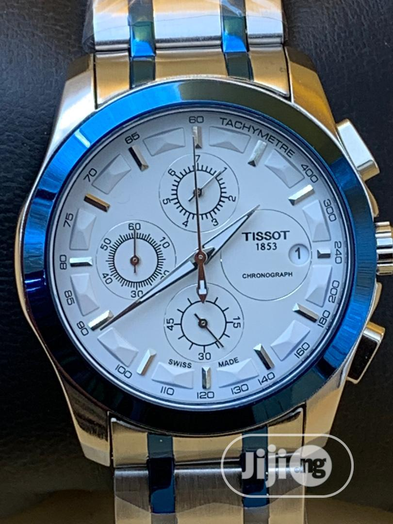 Affordable Watches | Jewelry for sale in Amuwo-Odofin, Lagos State, Nigeria