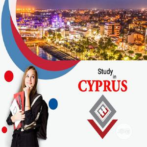 Study Work in Cyprus Sept 2021 | Travel Agents & Tours for sale in Lagos State, Ikeja