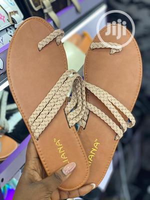 Quality Slippers   Shoes for sale in Lagos State, Agboyi/Ketu