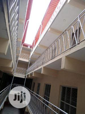 Newly Built Office Shops to Rent at Amuwo Odofin   Commercial Property For Rent for sale in Amuwo-Odofin, Apple Junction