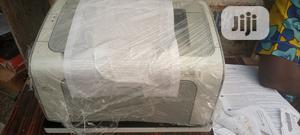 Hp Laserjet Printers 1102 | Printers & Scanners for sale in Lagos State, Lekki