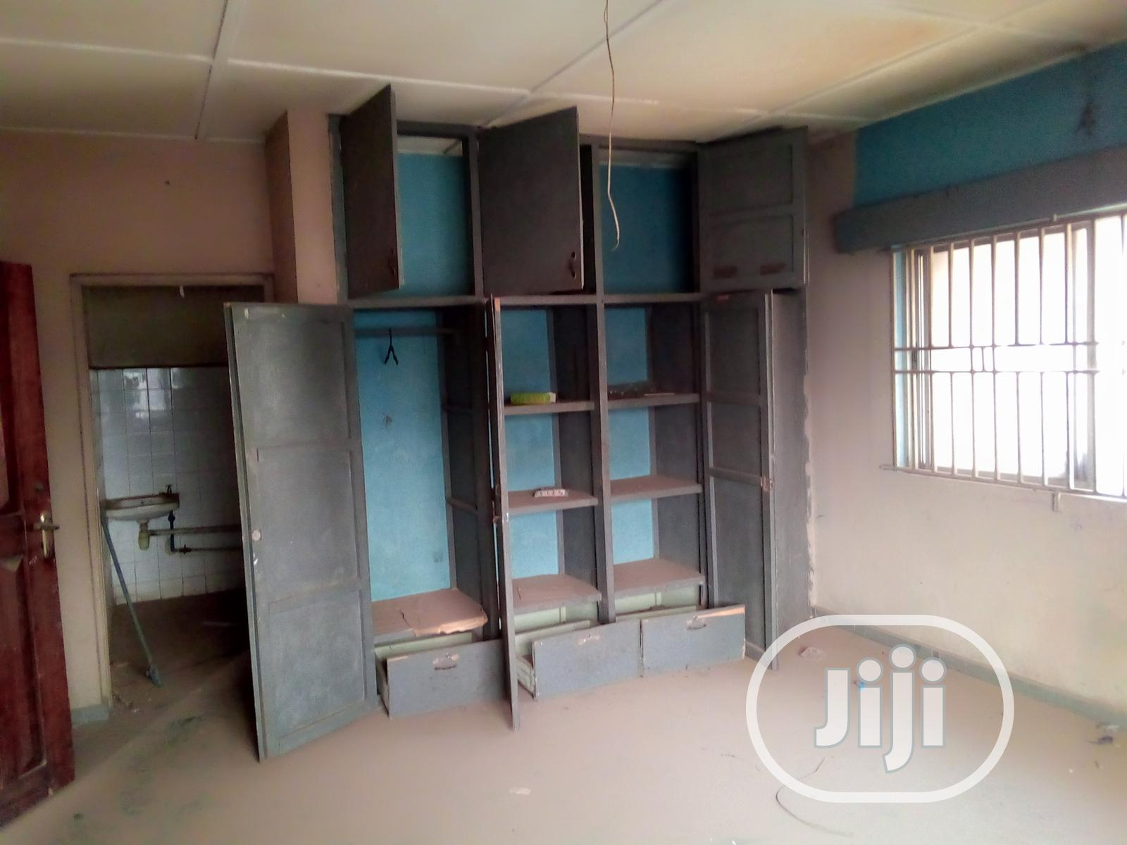 Archive: Hottest Well Built Blocks Of 4 Flats For Sale