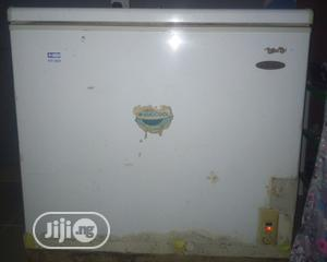 Used Thermocool Deep Freezer   Kitchen Appliances for sale in Kwara State, Ilorin South