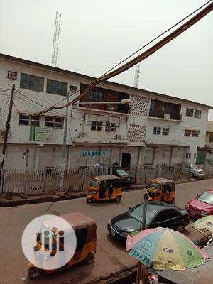 6 Flats at Kenyetta Traffic Light Enugu With C of O   Houses & Apartments For Sale for sale in Enugu State, Enugu