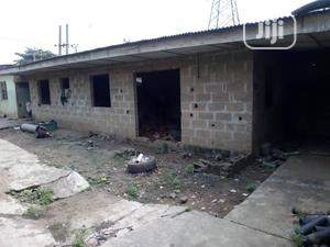 Formal Pure Water Factory for Sale   Commercial Property For Sale for sale in Lagos State, Ikorodu