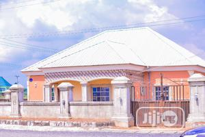 2bedrooms Semi Detached Bungalow for Sale   Houses & Apartments For Rent for sale in Abia State, Umuahia