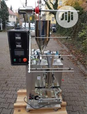Pest Packaging Machine   Manufacturing Equipment for sale in Lagos State, Ojo