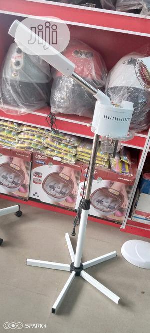 Facial Spray Machine | Salon Equipment for sale in Lagos State, Apapa