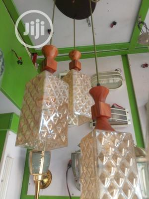 Quality 3 in 1 Dropping Light   Home Accessories for sale in Abuja (FCT) State, Maitama