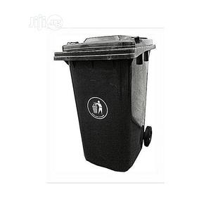 240L Industrial Waste Bin of Various Colours | Home Accessories for sale in Lagos State, Ipaja