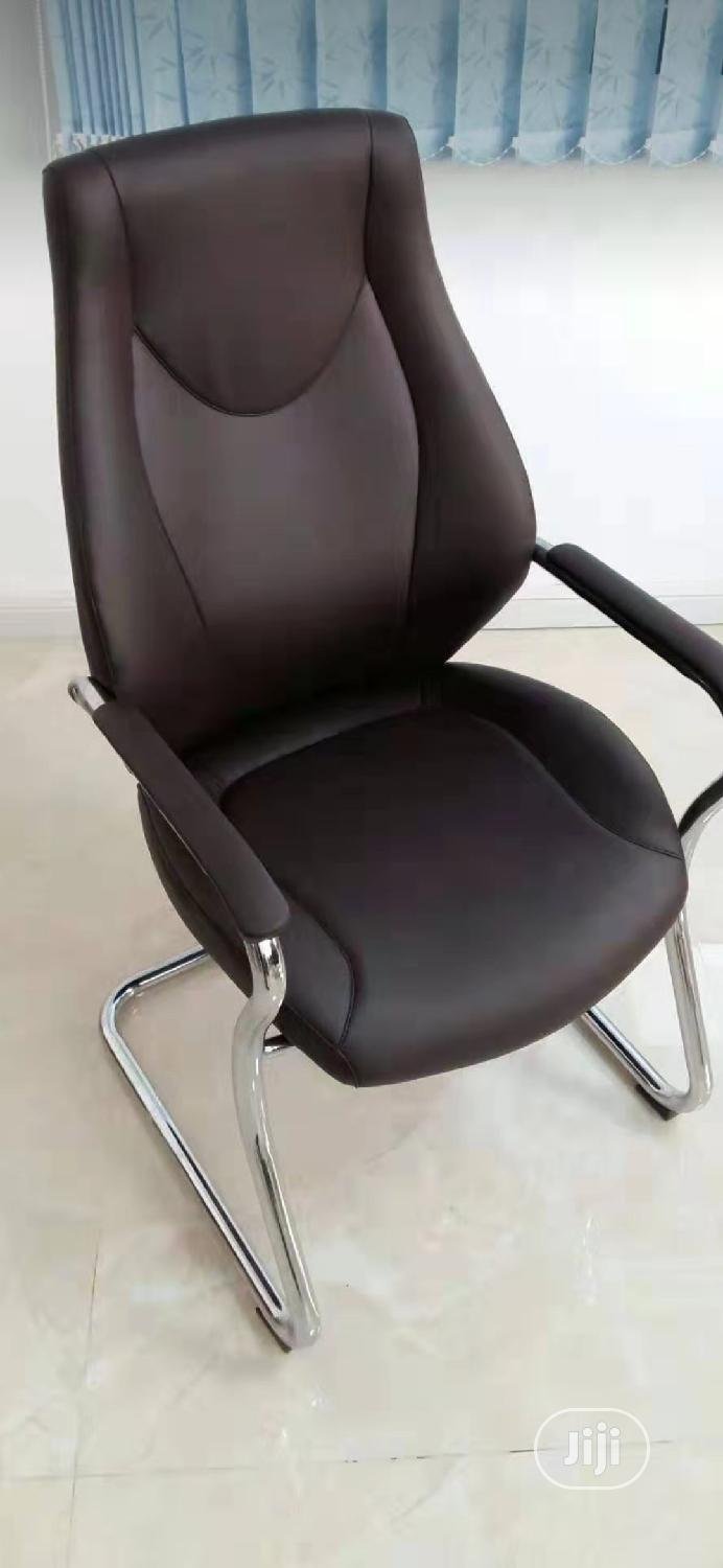 Quality Office Visitors Chair