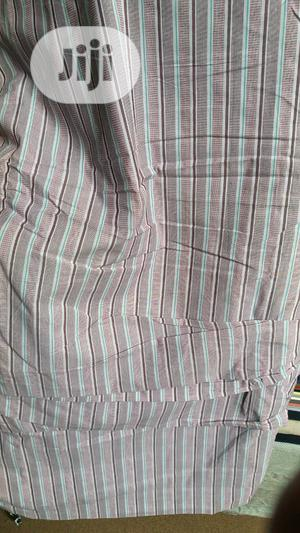 Cotton Materials   Clothing for sale in Oyo State, Ibadan