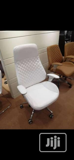Quality Office Chair | Furniture for sale in Lagos State, Surulere