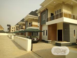 Newly Built 4 Bedroom Duplex Wt BQ, Security House for Rent | Houses & Apartments For Rent for sale in Imo State, Owerri