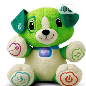Educational Plush Toy | Toys for sale in Lagos State, Alimosho