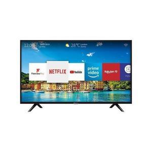 Hisense 43''smart TV | TV & DVD Equipment for sale in Abuja (FCT) State, Asokoro