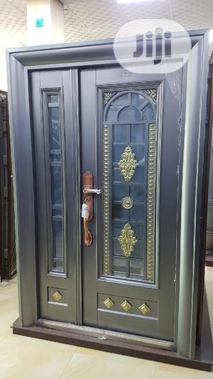 Isreali Door in Door | Doors for sale in Lagos State, Orile