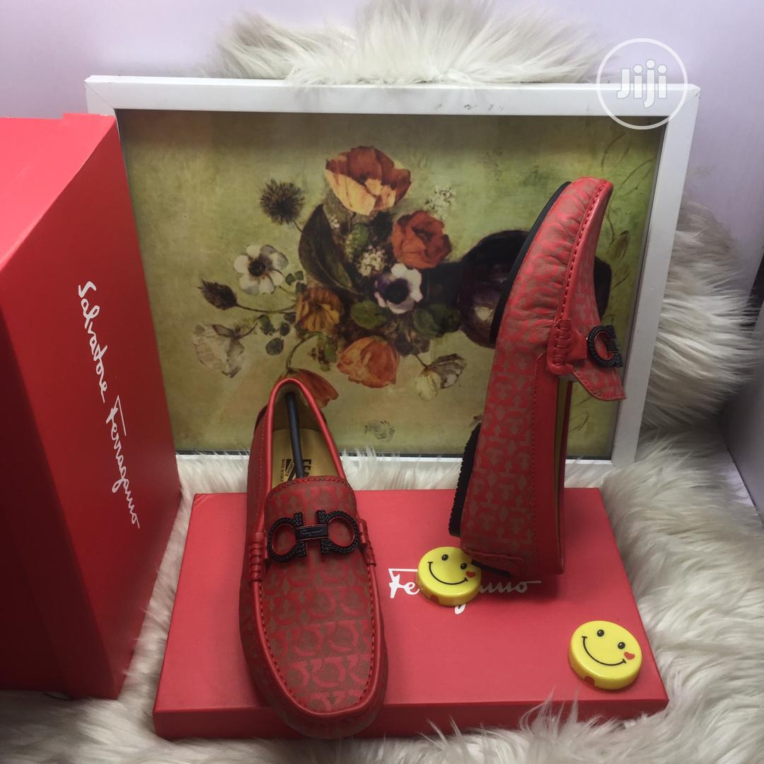 Designers Loafers. | Shoes for sale in Ikoyi, Lagos State, Nigeria