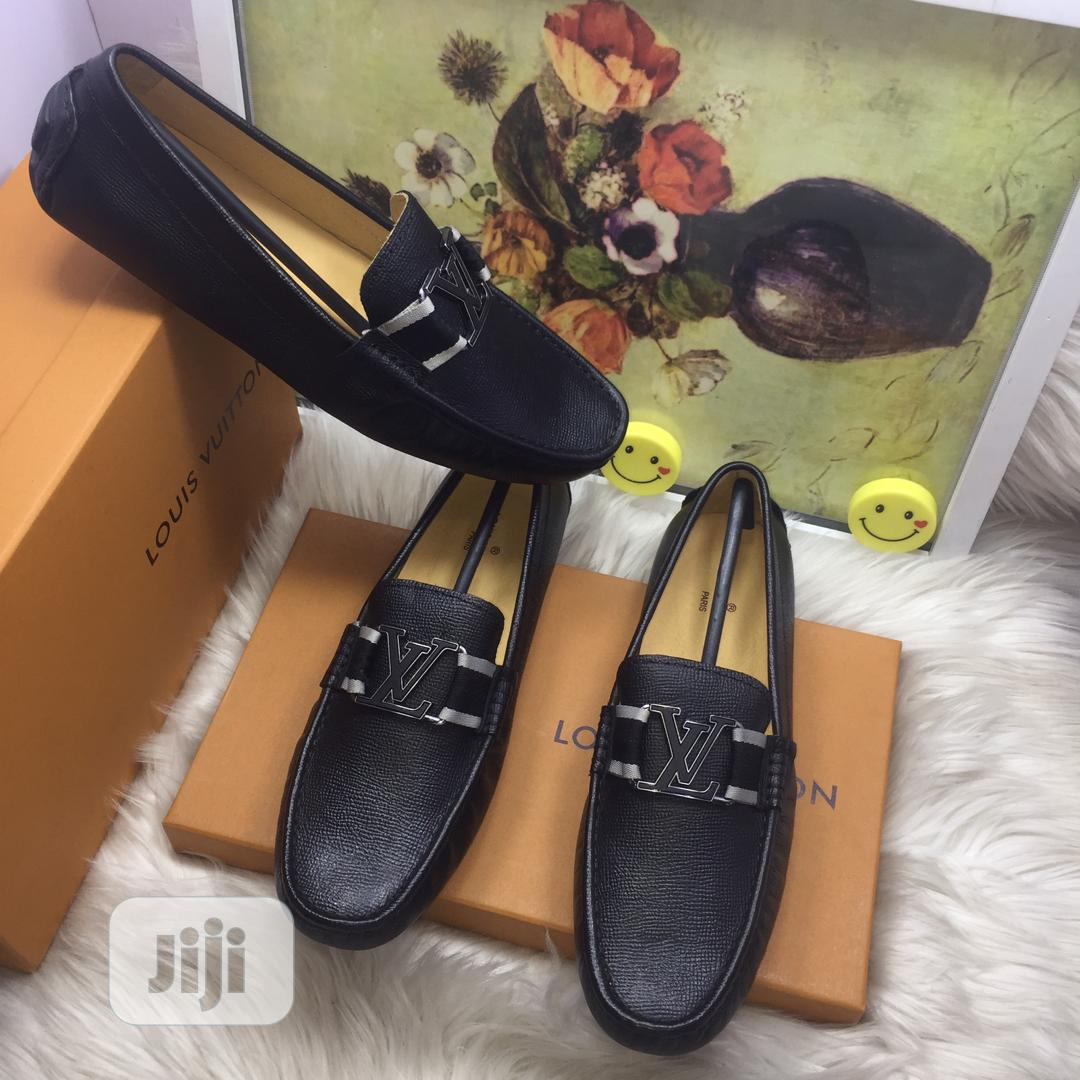 Italian Men Shoes. | Shoes for sale in Ikoyi, Lagos State, Nigeria