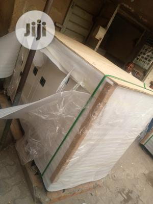 Perkins Soundproof Diesel Generator 20kva   Electrical Equipment for sale in Lagos State, Ikeja