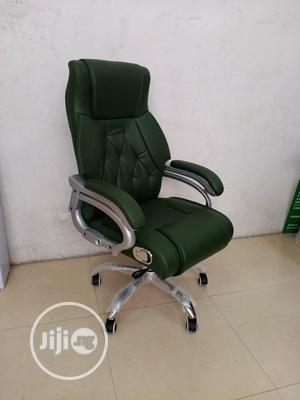 Simi Executive Recline Chair | Furniture for sale in Abuja (FCT) State, Wuse