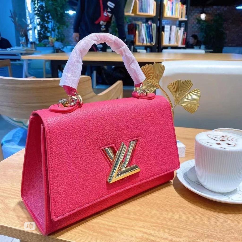 Original Louis Vuitton Mini Bag   Bags for sale in Lekki, Lagos State, Nigeria