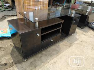 Tv Stand  | Furniture for sale in Lagos State, Oshodi