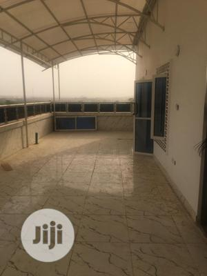A Semi Detached Duplex With Separate Gate at Lifecamp   Houses & Apartments For Sale for sale in Abuja (FCT) State, Gwarinpa