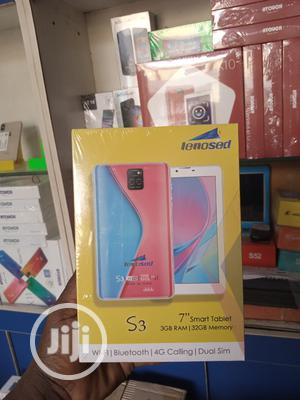 New Lenosed T80 32 GB   Tablets for sale in Lagos State, Ikeja