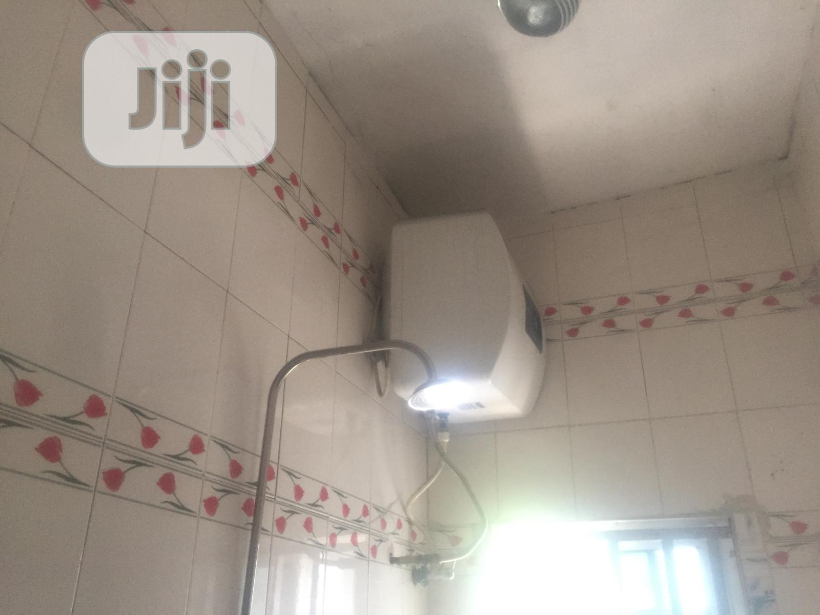 Executive 2 Bedroom Flat for Rent | Houses & Apartments For Rent for sale in Port-Harcourt, Rivers State, Nigeria