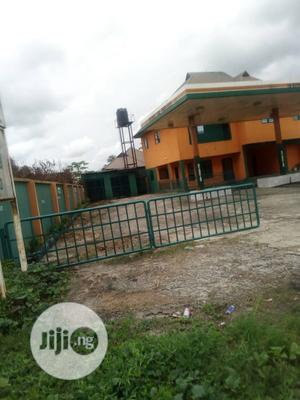 Filling Station and Water Factory   Commercial Property For Sale for sale in Rivers State, Port-Harcourt