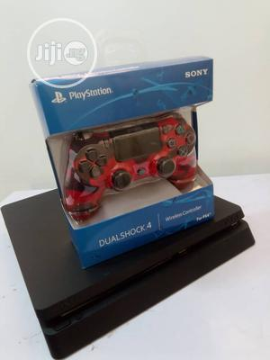 Ps4 Slim | Video Game Consoles for sale in Abuja (FCT) State, Central Business Dis