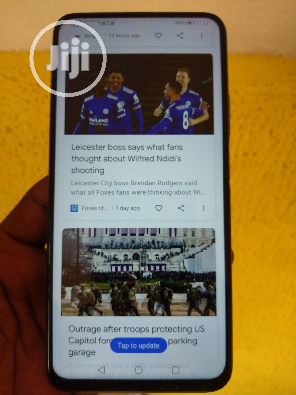 Huawei Y9s 128 GB | Mobile Phones for sale in Ikeja, Lagos State, Nigeria