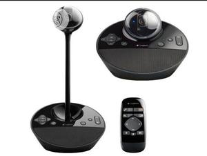Logitech Bcc950 Conference Cam | Computer Accessories  for sale in Rivers State, Port-Harcourt