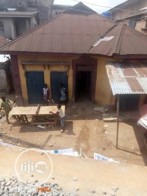 10bdrm Bungalow in Moshalashi, Mushin for Sale | Houses & Apartments For Sale for sale in Lagos State, Mushin