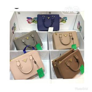 Luxury Prada Handbags | Bags for sale in Lagos State, Apapa