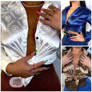 Classic Ladies Tops | Clothing for sale in Lagos State, Apapa