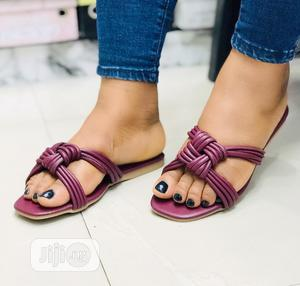 Ladies US Slippers | Shoes for sale in Lagos State, Apapa