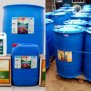 Degreaser/ Multisurface Cleaner   Manufacturing Services for sale in Lagos State, Ikoyi