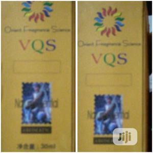 Vqs Whitening Acne Spot Removal Pure Essential Oil | Skin Care for sale in Enugu State, Enugu